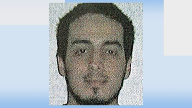 Najim Laachraoui was one of the two suicide bombers who struck Brussels airport this week