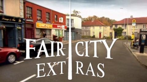 Preview | Fair City
