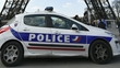 French national arrested over advanced stages of terror plot