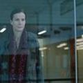 """Rebecca Daly, director of """"Mammal"""""""
