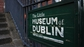 Museum boss says Dublin must show, and feel, more love
