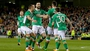 Contrasting fortunes for Irish in FIFA rankings