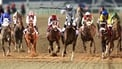California Chrome shines to take Dubai World Cup