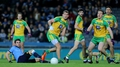Disappointing Donegal fall to Dublin surge