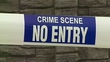 What laws are currently in place to tackle organised crime?
