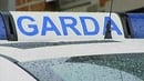 Gardaí are appealing for witnesses to contact Ashbourne Garda Station