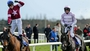 VIDEO: Rogue Angel lands Irish Grand National