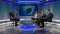 VIDEO: Ireland's rugby academies