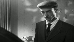 Shortscreen: Jack's Hat