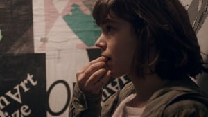 Victoria: a wonder of ciematography shot in a single, uninterrupted take.
