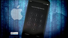 Case against Apple dropped after FBI unlocks iPhone