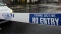 How can gangland crime be stopped?