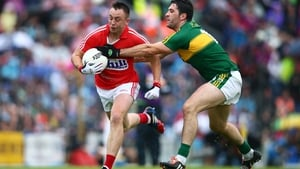 Kerry and Cork meet in Tralee on Sunday with play-off and relegation issues at stake