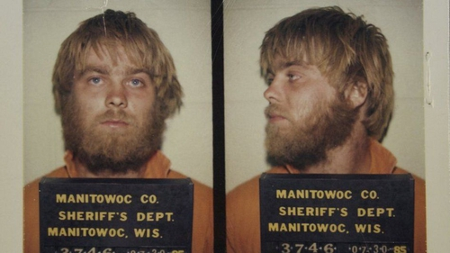 JUST IN: Making A Murderer 2 Has A Release Date