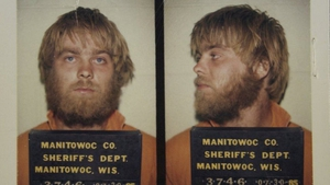 Making a Murderer follow-up documentary being made