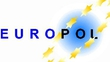 Europol seizes record haul of illicit food and drink