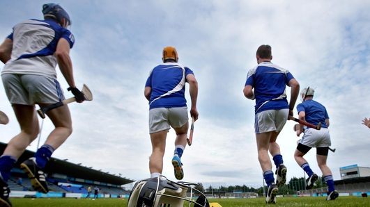 'Uncertainty' ahead of resumption of GAA inter-county action