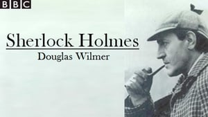 Veteran Sherlock Holmes actor Douglas Wilmer has died