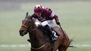 Road To Riches on course for Galway Plate bid