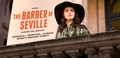 """The Barber of Seville"" by Wide Open Opera"