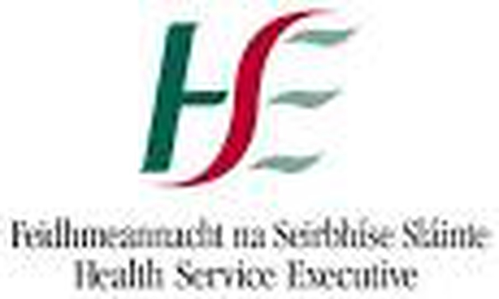 Does it make economic sense to scrap the HSE?
