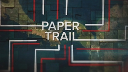 Prime Time Extras: The Panama Paper Trail