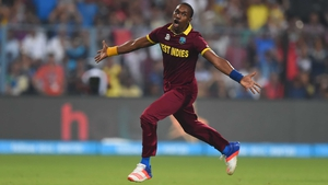 Dwayne Bravo has delivered a scathing critique of the top man on the West Indies Cricket Board