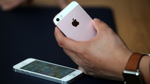 The ruling is the latest setback for Apple in the lucrative Chinese market