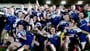 Monaghan defeat Tyrone in Ulster Under-21 final