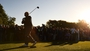 LIVE: The Masters - Day One