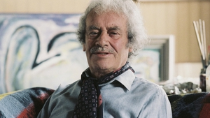 'Bohemian of all bohemians' patrick Collins, the subject of 'Through Sligo Eyes'