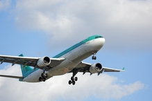 Aer Lingus is to put on extra winter sun flights and use bigger aircraft