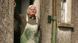 Soul of Ireland - The Landscape Painter