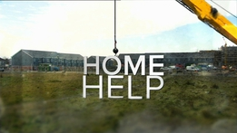 Prime Time Extras: Home Help