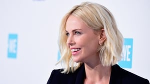 Charlize Theron to play villain in Fast and Furious 8