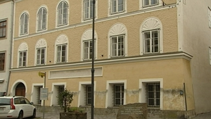 The Austrian government wants to stop Adolf Hitler's house from becoming a neo-Nazi shrine