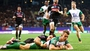 As it happened: Late drop goal ends Connacht hopes