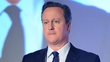 Cameron publishes tax returns after row over his finances