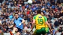 As it happened: Kerry and Dublin advance to final