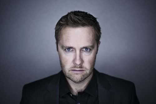Deception with keith barry dating sim