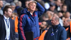 Louis van Gaal's Manchester United side need Swansea to do them a massive favour to have any chance of qualifying for the Champions League