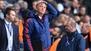 Manchester United confirm exit of Louis van Gaal