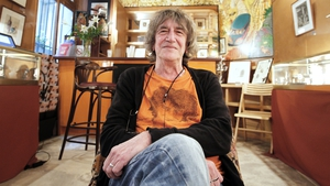 Howard Marks has died aged 70