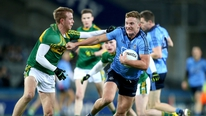 Joe Brolly and Jarlath Burns look ahead to the Croke Park deciders.