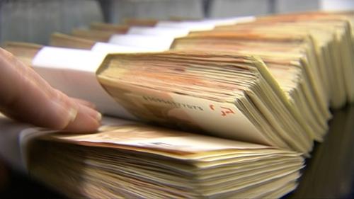 Sarah-Jayne Larkin, director general of the Irish Venture Capital Association, said the biggest declines are seen in the €10m-plus deals