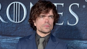 Peter Dinklage has been cast in Martin McDonagh's new movie