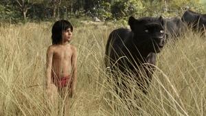"Ben Kingsley praises Neel Sethi's ""technically amazing' Jungle Book performance"