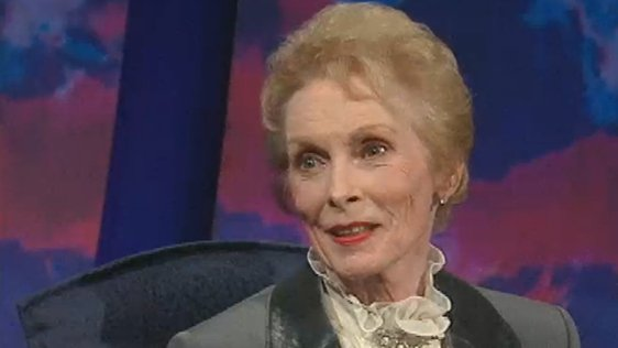 Janet Leigh (1996)