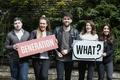 RTÉ2 LaunchesGeneration What?