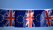 Brexit: Immigration a key issue for many